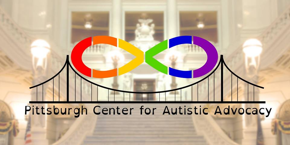 Pittsburgh Center for Autistic Advocacy Gala