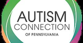 Autism Connection